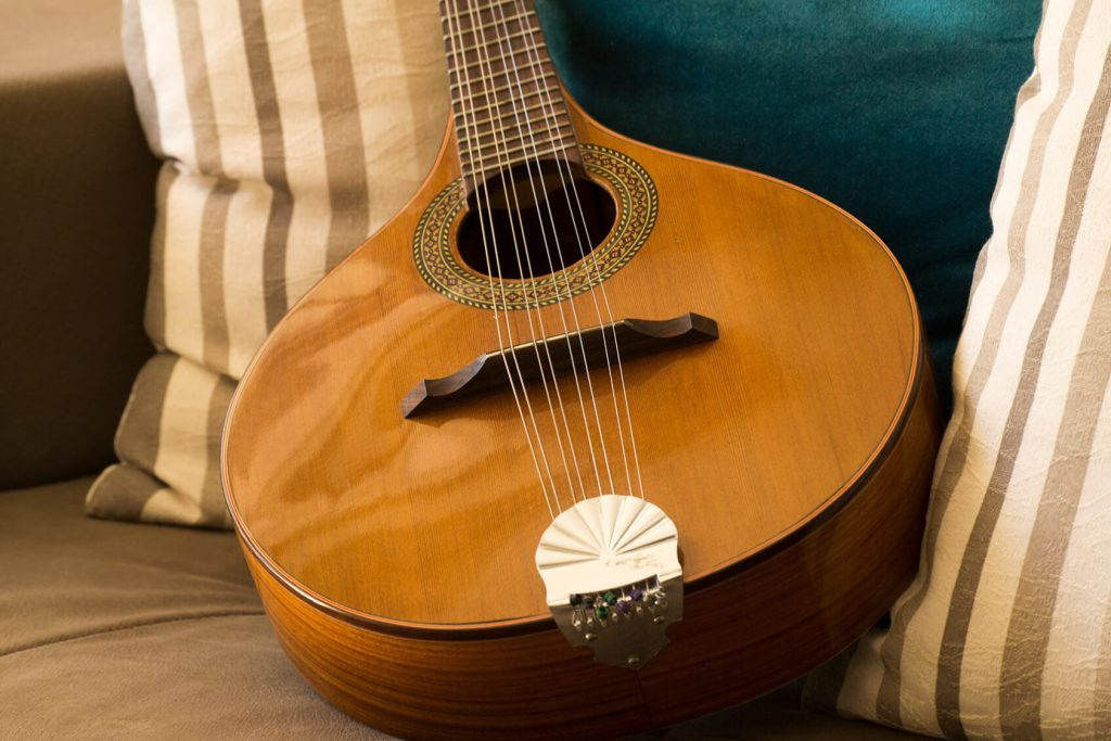 what is a mandola  What is the difference between a Mandola and a Mandolin?