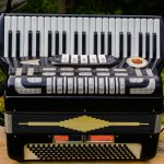 Is the Accordion Hard to Learn?