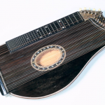 What is a Zither instrument? Your Guide To The Zither